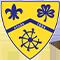 Scouting Verbraak Margiet Groep Harderwijk Logo